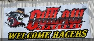 Outlaw Speedway Closes Out 2016 With Banquet