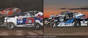 2017 Season Coming Together At Humberstone