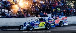 SUNY Canton Back With Brewerton & Fulton In 2017