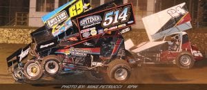 Simpson Returns To ESS Lucky Giveway Program