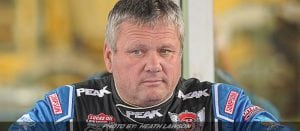 O'Neal Takes DIRTcar Nationals LM Finale