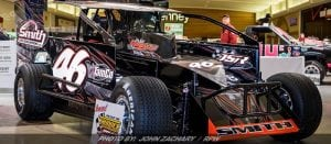 Southern Tier Speedworld: A Show You Have To See