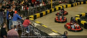 Pole Position Raceway To Host Weekly Summer Camps