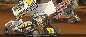"""Williams Grove Will Try & Open Season """"Again"""" This Friday"""