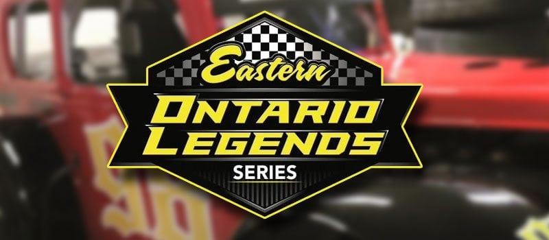 Eastern Ontario Legends Takes New Attitude Into '17