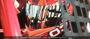Joel Monahan Set For Full Schedule Of Racing In 2017