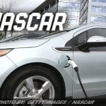 NASCAR Could Benefit From Going Electric
