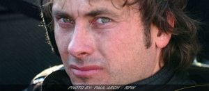 Sprint Car Racer David Steele Passes Away