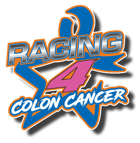 Racing-4-Colon-Cancer_01