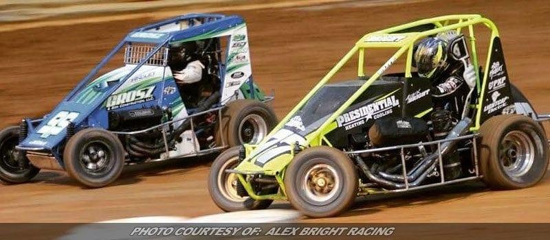 Ardc midget racing picture 226