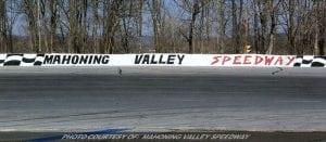 Mahoning Valley Looks Ahead To '17 Season Opener