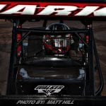 Marks Continues On WoO Trail With Texas Tripleheader