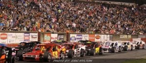 Bowman Gray Poised To Continue Tradition For 69th Season