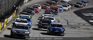 K&N Pro Series East News & Notes Heading To Bristol