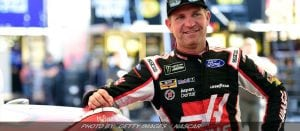 Bowyer Hopes To Continue Bounce-Back Season At Bristol