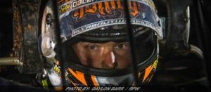 WoO Late Models Set To Hit Tennessee For Two Shows