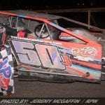 Racing Season Is Officially Underway In NY's Mohawk Valley