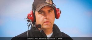 Dolack Returns To WoO Family As Late Model Series Director
