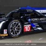 Cadillac's Early IMSA Dominance May Be A Problem Sooner Rather Than Later