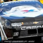 NHRA Pro Stock Racer Tanner Gray Succeeding With Strong Team Support