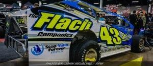 Motorsports 2018 Planning Already Underway