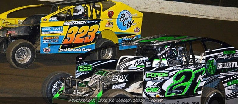 Two Days Of Action Headline Memorial Day Weekend At Grandview