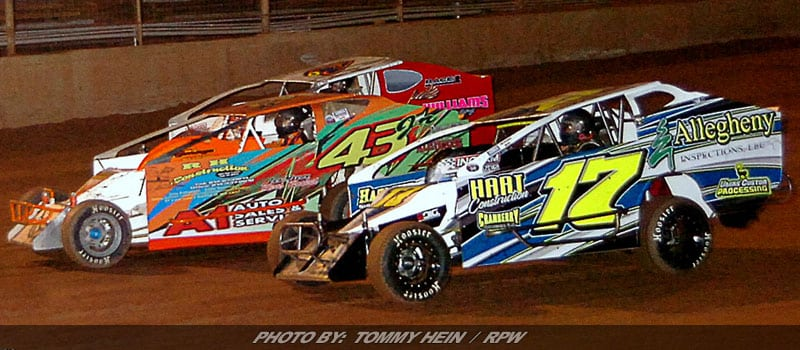 """Bill Emig Memorial Rush Series Doubleheader Sunday Tri-City"