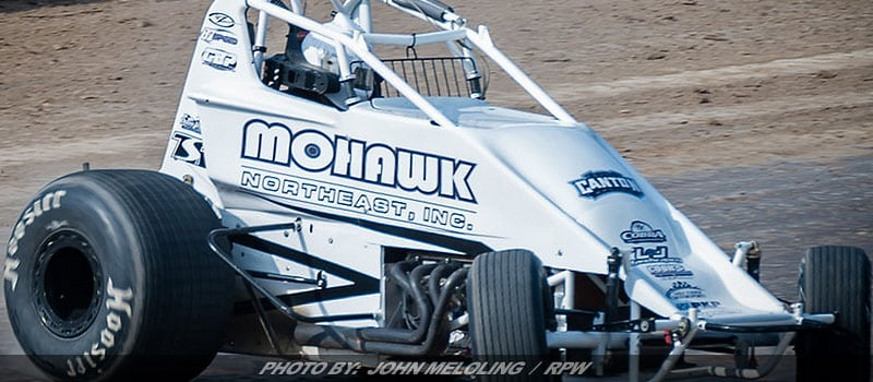 Ultimate Wingless Shootout This Sunday At Weedsport