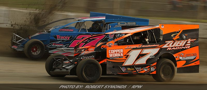 Only Modified Event At Susquehanna In '17 Set To Rock July 30th
