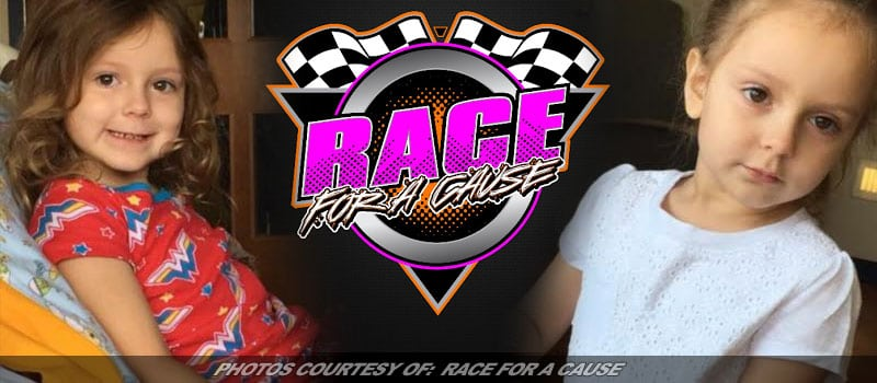 'Racing For A Cause' Getting Ready For Eighth Annual Event