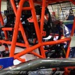 Northeast Racing Products Trade Show Providing Bonuses For Super DIRT Week.
