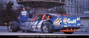 Riverside Park Speedway Hall Of Fame Class Of 2017 Announced