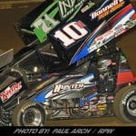 All Star Sprints Unveil 2018 Schedule; Plenty Of Racing In New York State