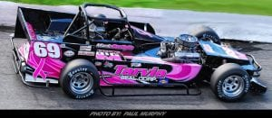 Farmers Insurance Stephen Gioia Agency Latest To Join Missile Motorsports