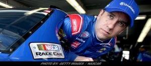 'Devastated' Elliott Sadler Angered, Saddened By Lost NASCAR XFINITY Championship