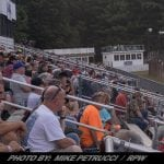 Albany-Saratoga Getting Ready For 2018 Season