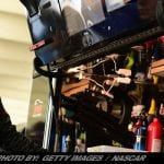 Kaz Grala Joins JGL Racing For Full 2018 Season; Team Switching To Ford