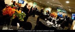 Patriot Sprint Tour & CRSA Awards Banquet This Saturday At Vernon Downs