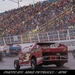 Super DIRT Week At Oswego Speedway: Tickets Now Open To The Public