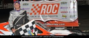 Over $40,000 In Cash & Awards To Be Handed Out At Race Of Champions Banquet