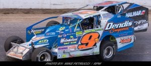 Super DIRTcar Series Schedule Announced; Home Track Points Program Changed