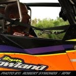 Five Tips To Help A Driver Or Team Obtain Sponsorship