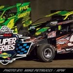 Short Track Super Series Fueled By Sunoco Roars Into 2018 With Exciting Schedule