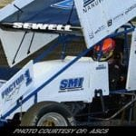 ASCS Sprint Car Red River Region Looking At 20 Dates In 2018