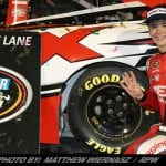 Mix Of Short Tracks & Combo Events Highlight '18 K&N Pro Series East Schedule