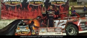 The Hell Tour Unleashed: 28 Races In 32 Days Highlight 2018 DIRTcar Summer Nationals Schedule