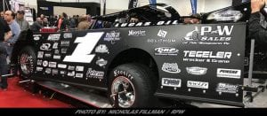 #PRI30 – A Performance Racing Industry Trade Show Wrap-Up