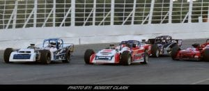 Oswego's Small Block Supers Pick Up Crate Option For 2018; Rules Changes Announced