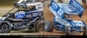 2017 Was A Year To Remember For Shane Golobic