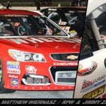 Jimmy Zacharias To Make K&N East Debut For Marsh Racing At New Smyrna